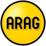 ARAG North America, Inc. Logo